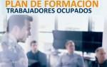4 millones de euros destinados a la formación de personas trabajadoras ocupadas