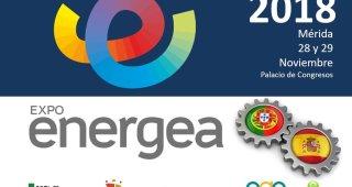 Expertos en materia energética estarán en Mérida en la IV Expoenergea que se celebrará  los días 28 y 29 de noviembre