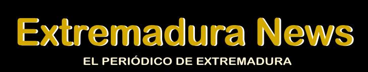 logo relieve