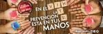 El Ayuntamiento de Mérida colabora en actividades del Día Mundial contra el Sida con actos en la Plaza de España
