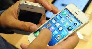 La telefonía aglutina el mayor número de consultas en la OMIC de Mérida