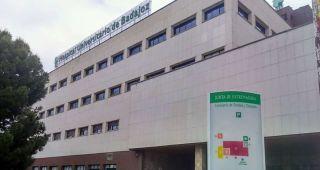 Extremadura incrementa en 68 los casos positivos de coronavirus, registra un total de 133 fallecidos y 91 pacientes curados