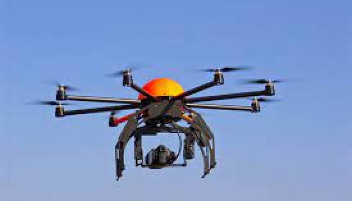 Talleres educativos de robótica y drones en Méridadurante el mes de julio