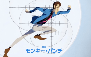 Lupin_III__Part_V_OP