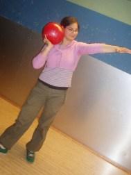2005 bowling 2