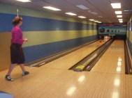 2005 bowling 3