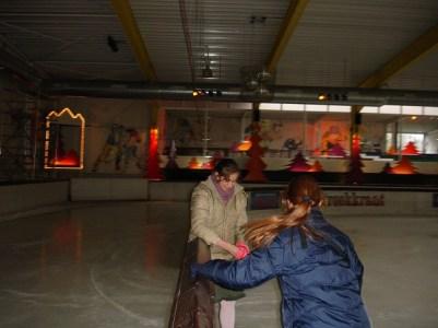2005 schaatsen 2