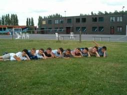 2005 voetbal 2
