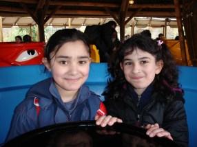 2006 attractiepark 1