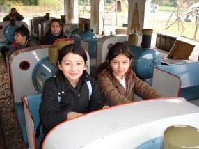 2006 attractiepark 2