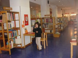 2006 bibliotheek 3