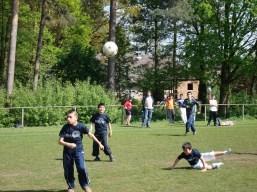 2008 sport 1