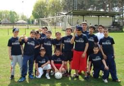 2008 sport 3