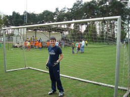 2008 sport 4