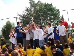 2008 sport 9