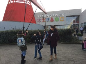 2015 technopolis 2