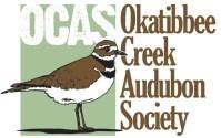 Okatibbee Creek Audubon Society