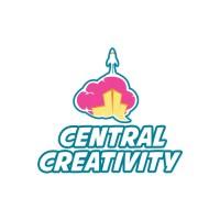 Central Creativity LLC