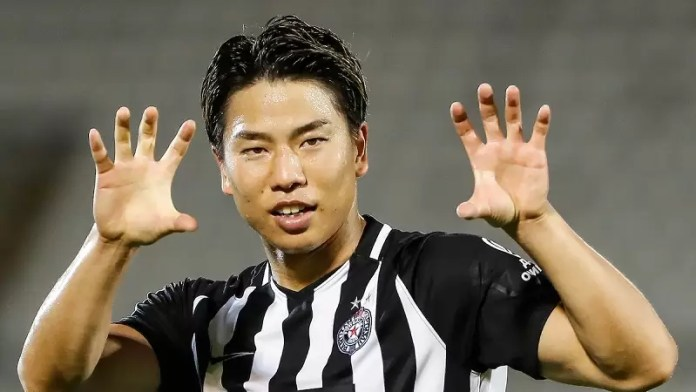 , Asano prelomio utakmicu u Surdulici