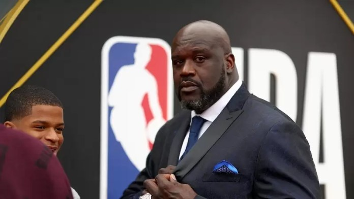 NBA, Kakvu sezonu su imale NBA zvijezde u 35. godini?