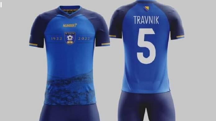 travnik, Travnik u novom ruhu ulazi u novu sezonu