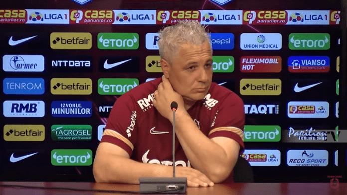 """Šumudika, Šumudika: """"Bolji tim je na kraju prošao dalje, imali smo devet-deset dobrih prilika i dvije stative"""" (VIDEO)"""