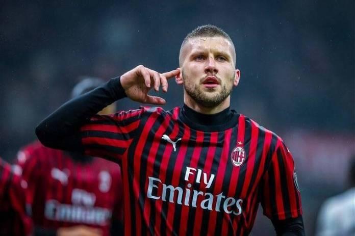 Milan rebić Blažević