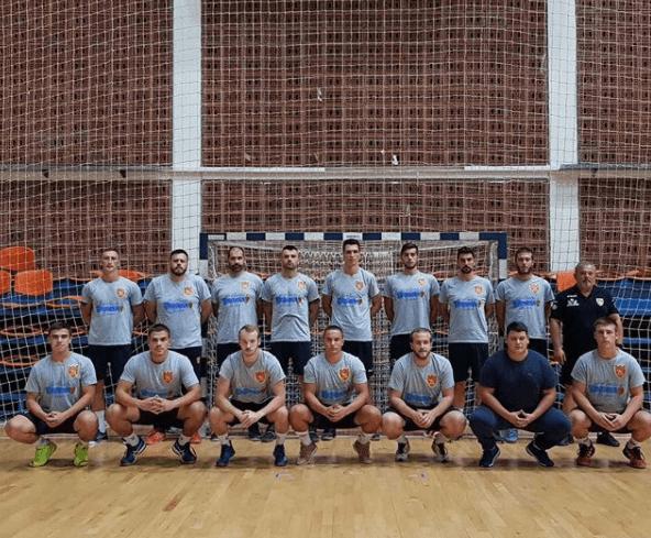 Instagram - Budvanska rivijera savladala Partizan