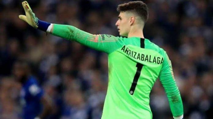 Begović Arizabalaga