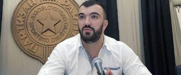 Peković