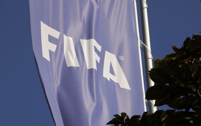 FIFA mil