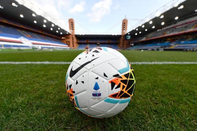 Udineze-Đenova Fudbal