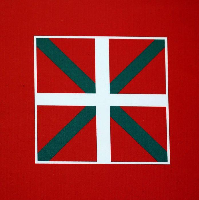 Baskija