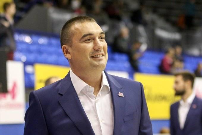 Milojević