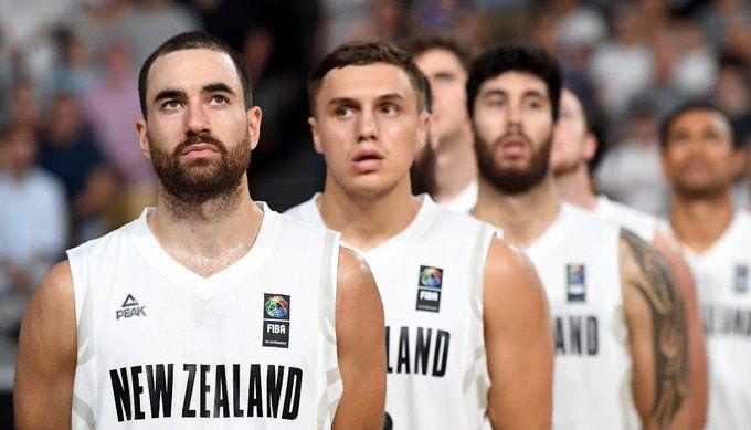 Zeland