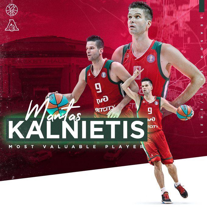 Kalnietis
