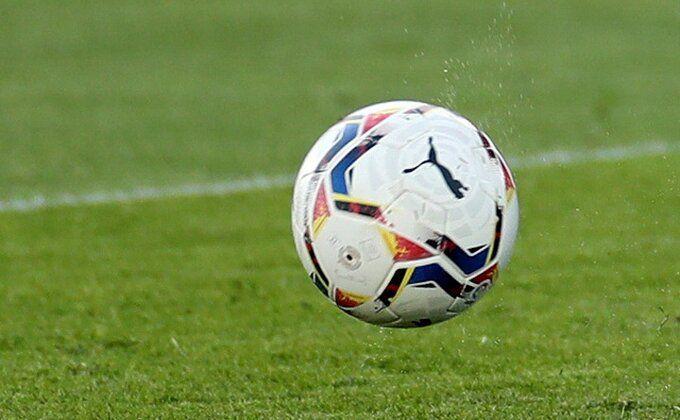 fudbaler