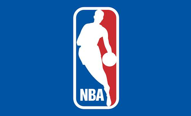 NBA bruklin