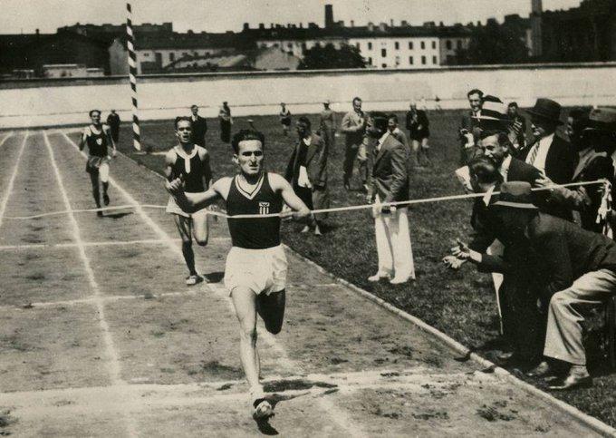 olimpijske igre 1932