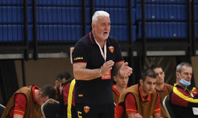Futsal Poreč turnir