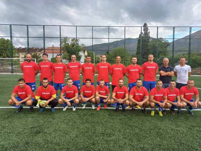 FK Ribnica