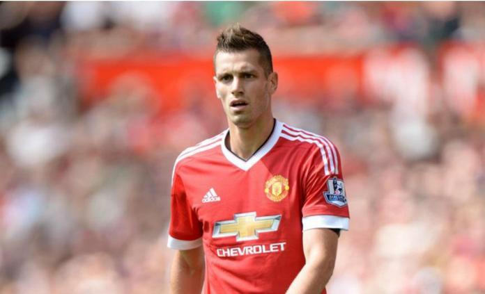 Manchester United, EX MANCHESTER UNITED HACE MEA CULPA POR NO TRIUNFAR
