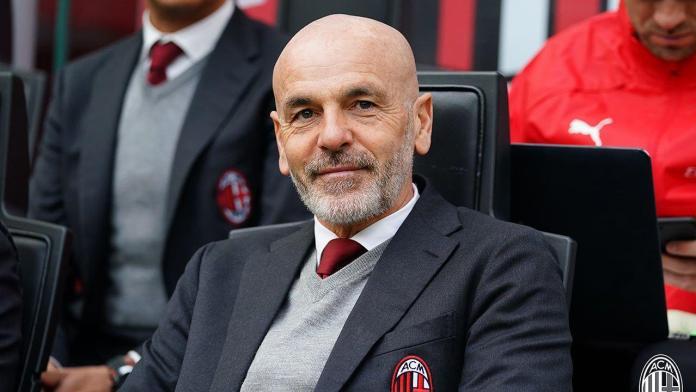 AC Milan, MILAN RENUEVA CONTRATO A PIOLI