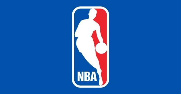 jornada NBA, UNA NUEVA SEMANA DE BALONCESTO EN LA NBA