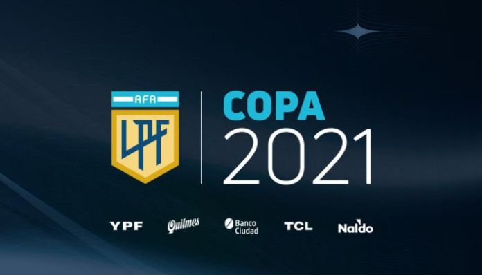 Jornada Copa de la liga, JORNADA DE LUNES EN LA COPA DE LA LIGA