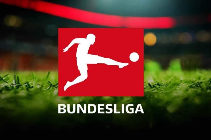 Descenso Bundesliga, DESCENSO EN LA BUNDESLIGA