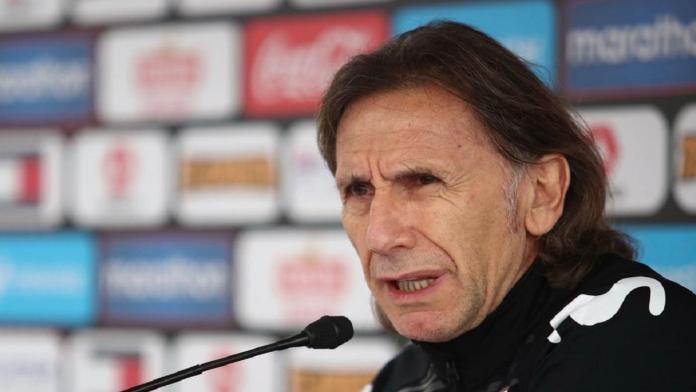 Gareca análisis Copa América, GARECA Y SU ANÁLISIS EN LA COPA AMÉRICA