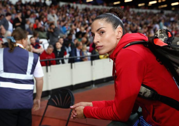 Ivana Španović-olimpijske igre-dragutin topić