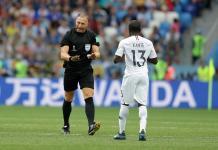 Ngolo Kante je dotrčao u finale!