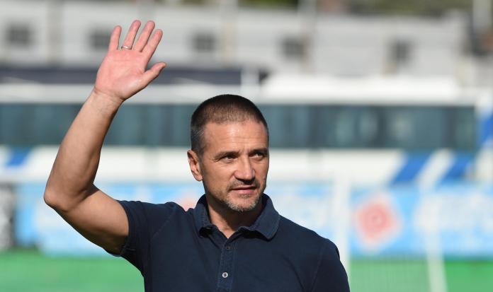Partizan minimalno: Pantić i Đerlek među boljima, kraj negativnog niza i solidni Zemun